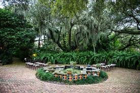 Wedding Venues In Fort Lauderdale Jenna And David U0027s Intimate Destination Wedding In Fort Lauderdale