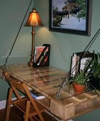 construire bureau bois pour bureau meetharry co
