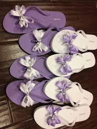 wedding flip flops flip flops for wedding