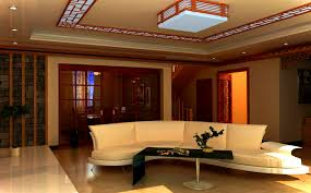 bedroom charming living room home designs brown tan