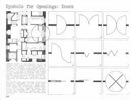 floor plan door sliding door floor plan interesting sliding glass door plan with