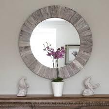 bathroom decorative mirror new bathroom top modern decorative mirrors for bathrooms with