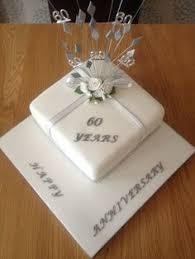 ideas for 60th anniversary cakes bing images my projects