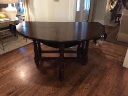 Pottery Barn Sofa Tables by Best Pottery Barn 60