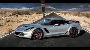 corvette sport all 2018 the chevrolet corvette grand sport