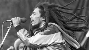 bob marley history biography the life and times of bob marley rolling stone