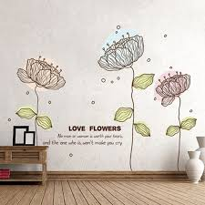 popular wall decor for mirrors buy cheap wall decor for mirrors