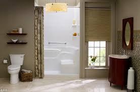 Budget Bathroom Remodel Bathroom Bathroom Remodeling Ideas On A - Small bathroom renos