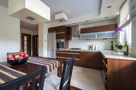 how to match kitchen cabinets with wall color mixing and matching kitchen cabinet colors tallahassee