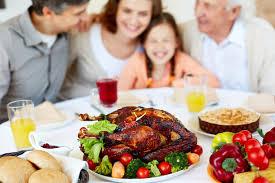 thanksgiving day safety edison international