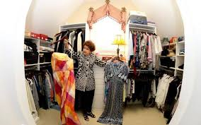 where to find upscale designer consignment clothing in charlotte
