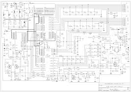 exciting ogo wiring diagram pictures best image schematics imusa us