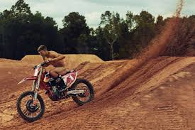 motocross bike videos ryan dungey espn body issue red bull motorsports