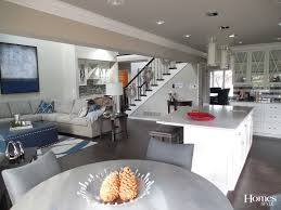 kansas city homes and style features our project not your