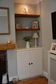 home living the 25 best radiator shelf ideas on pinterest painted radiator