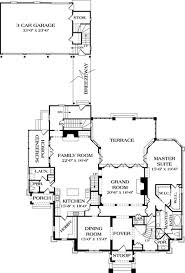 56 best house and plan images on pinterest square feet garages