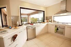u shaped kitchen design nafuu classic hardware