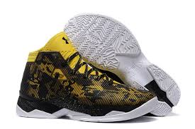 s basketball boots australia armour curry 2 5 australia sale buy cheap stephen curry 2 5