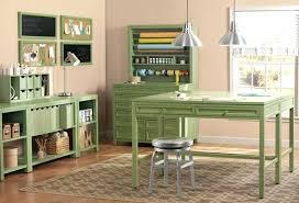 Craft Storage Cabinet Cheap Craft Room Storage Furniture Craft Room Furniture Made In