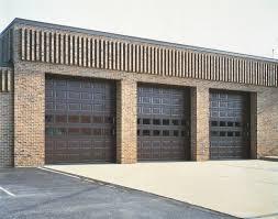 schererville commercial garage doors affordable garage door