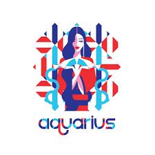aquarius the waterbearer of the zodiac