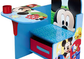 Minnie And Mickey Mouse Shower Curtain by Living Room Amazing Mickey Mouse Theme Living Room Interior