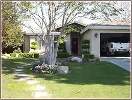 Home Landscape Design Premium Nexgen3 Free Download Fast Design Landscaping Ideas For Front Yard Of A Mobile Home