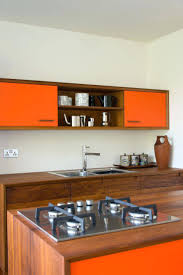 cabinet design kitchen designer salary software open source app