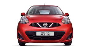 nissan micra active india nissan sa to launch refreshed better value micra iol motoring