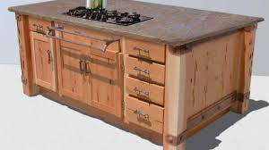 kitchen island kit cal flame outdoor kitchen island frame kit icdocs in kitchen island