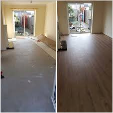 Laminate Flooring Fitted Laminate Floor Fitter Or Supply And Fit In Hull East Yorkshire