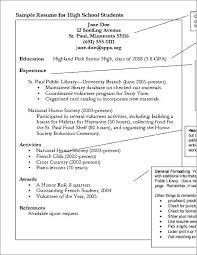 ten resume writing commandments ten resume writing commandments ten resume writing commandments