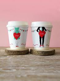 creative valentines day ideas for him creative ideas made of paper how to tinker gifts for s