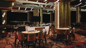 how many poker tables at mgm national harbor table games mgm national harbor