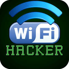 wifi cracker apk wifi password hack v5 apk free is a best software for