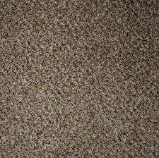 Pebble Rug Constitution Pebble Dream Weaver Carpet Rite Rug