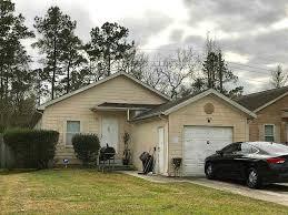 Homes For Sale Houston Tx 77053 Houston Homes For Sale Houston Tx Real Estate