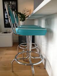 kitchen island with stool 16 best american diner kitchen stools images on diner