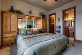 Home 360 by Photos 1 7 Million Foothills Home May Offer The Best Views Of
