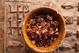 gomme arabique cuisine trucs de grands mères lutter contre l humidité et les