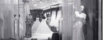 Buy Wedding Dress Where To Buy Wedding Dresses In London London Expats Guide