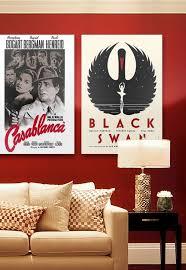 Award Winning B by Best 25 Academy Award Winning Movies Ideas On Pinterest Academy