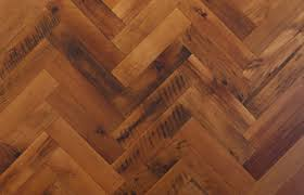 flooring reclaimed hardwood flooring antique wood cost san
