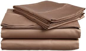 Comfort Bay Blankets Amazon Com Luxurious Solid Plain 300 Thread Count Ultra Soft