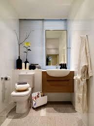 galley bathroom designs galley bathroom design ideas gurdjieffouspensky com
