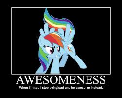 Mlp Rainbow Dash Meme - image 196176 my little pony friendship is magic know your meme