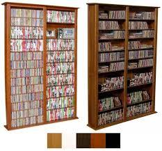 best 25 dvd tower ideas on pinterest ikea benno diy dvd