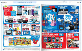 are catalogs a idea direct sales and social media