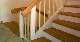 buche treppe langenmair gmbh schreinerei ftf treppen renovierungsstufen ab