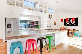 Kitchen Folding Table And Chairs - remarkable crayola folding table and chairs decorating ideas